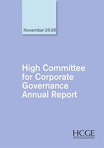 Rapport 2020